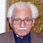 سید محمد دبیرسیاقی