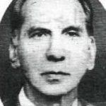 ظهورالدین احمد