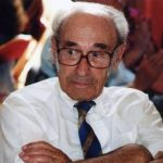 ژیلبر لازار