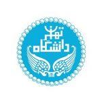 رئیس دانشگاه تهران