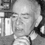 دکتر جواد شیخالاسلامی