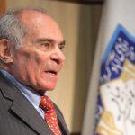 بیستوهفتمین جایزه ادبی و تاریخی دکتر محمود افشار
